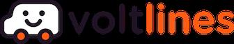 logo@voltlines@2x - VL Header Yeni