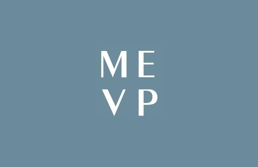 mevp - Referanslar