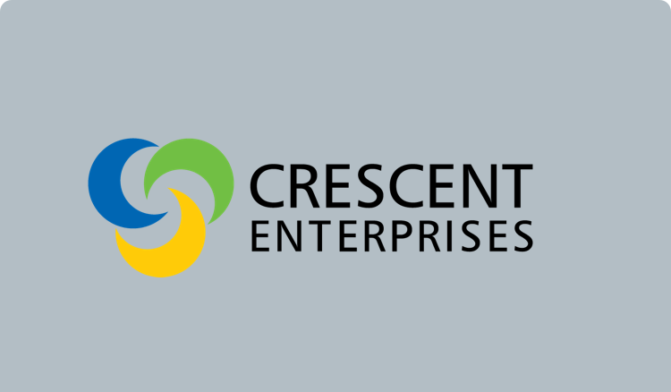 crescent enterprises@2x - Referanslar