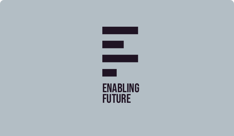 enabling future@2x - Referanslar