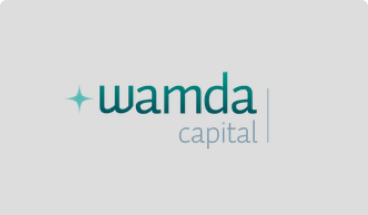 wambda capital@2x - Referanslar