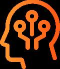 ai orange - Personel Servis Taşımacılığı