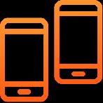 apps orange - Personel Servis Taşımacılığı