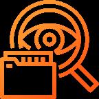 security orange - Personel Servis Taşımacılığı