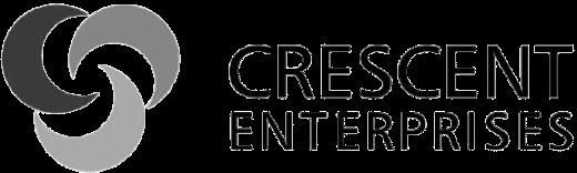 crescent removebg preview copy - Volt Lines - United Arab Emirates (EN)