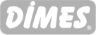 Dimes logo_HBB_yatay-01