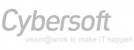 cybersoft_logo