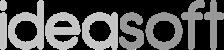 ideasoft_logo