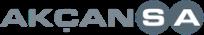 logo-akcansa