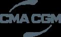 logo-cmacgm