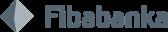logo-fibabanka