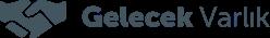 logo-gelecekvarlik