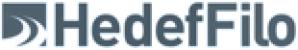 logo-hedeffilo