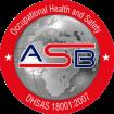 logo@asb@2x