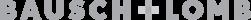 logo@bausch-lomb@2x