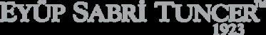 logo@eyup-sabri-tuncer@2x