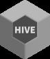 logo@hive