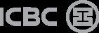 logo@icbc@2x