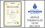 logo@servis-tasimaciligi-yetki-belgesi@2x