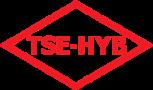 logo@tse-hyb@2x