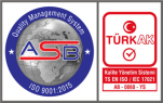 logo@turk-ak-secondary@2x