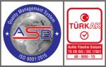 logo@turk-ak-secondary@2x