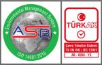 logo@turk-ak@2x